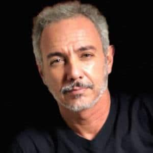 Carvalho Filho