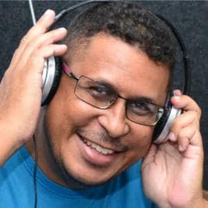 Claudinho Cardoso