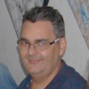 Waldeci Junior